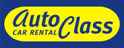 AUTOCLASS CAR RENTALS Location Voiture Heraklion Aéroport